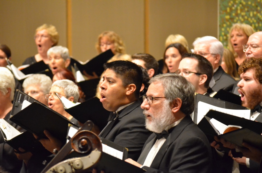 LB Camerata Singers 2 900x596