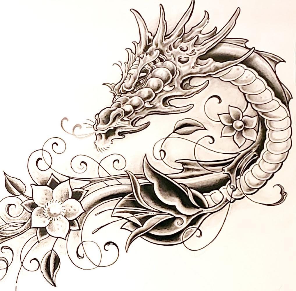 102 Free Download Tattoo Art Idea Tattoo Tatto