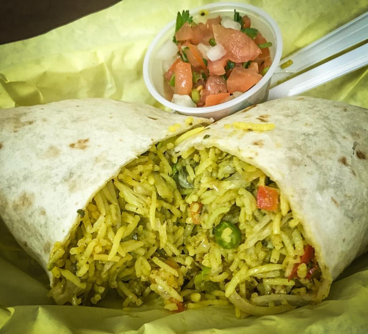 best restaurants in corona ca yelp