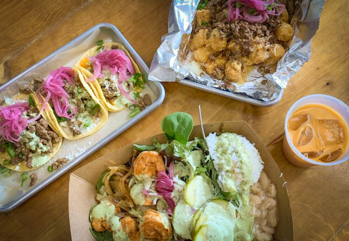 Long Beach's most underrated places to eat: 2019 Edition