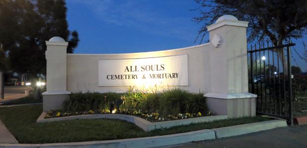 Jenni Rivera Laid To Rest At Private Funeral • Long Beach ... Jenni Rivera Funeral Services