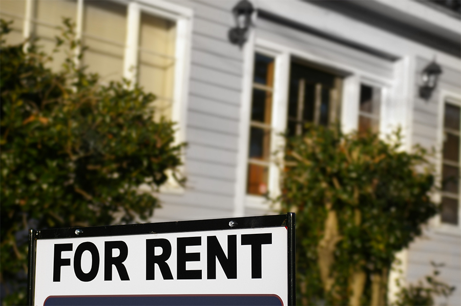 Prop 10 won't bring rent control to Long Beach, but it could