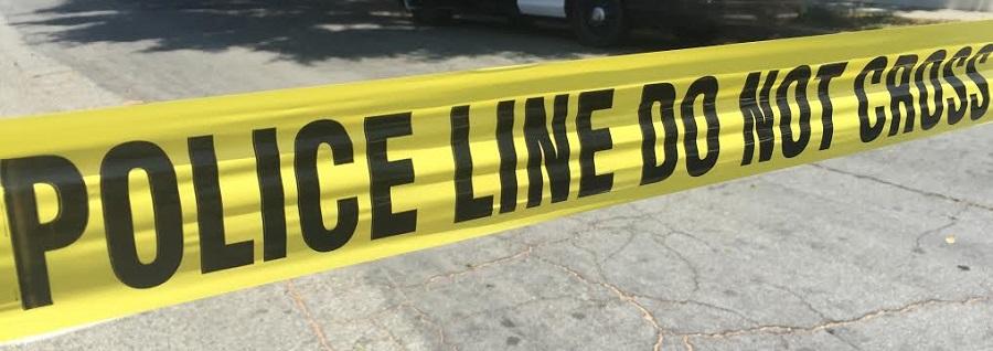 Man shot to death at Carson strip club • Long Beach Post News
