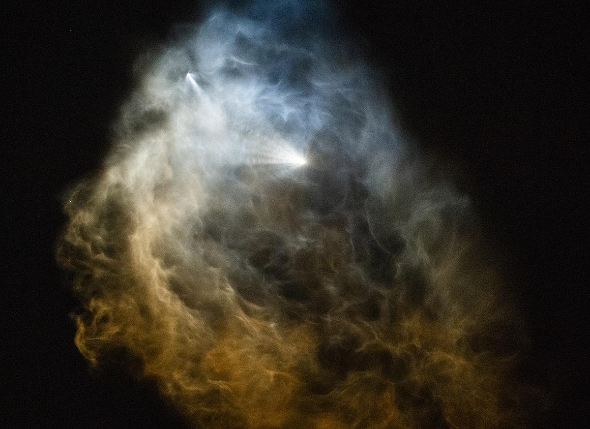 Vandenberg Launch Schedule 2019 Tonight's rocket launch from Vandenberg is delayed—yet again