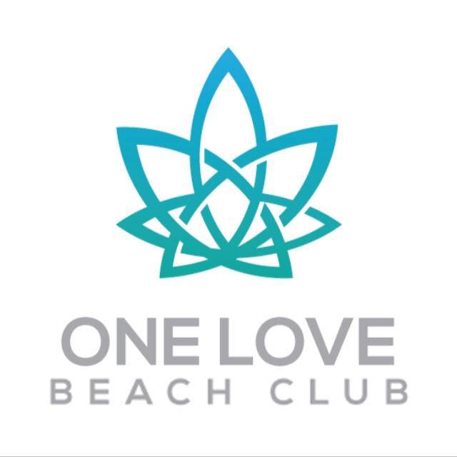 One Love dispensary purchased by cannabis retailer chain