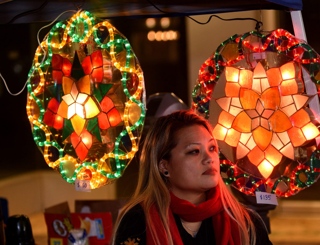 lantern festival - photo #22