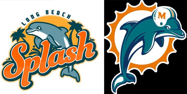 splashvsdolphins