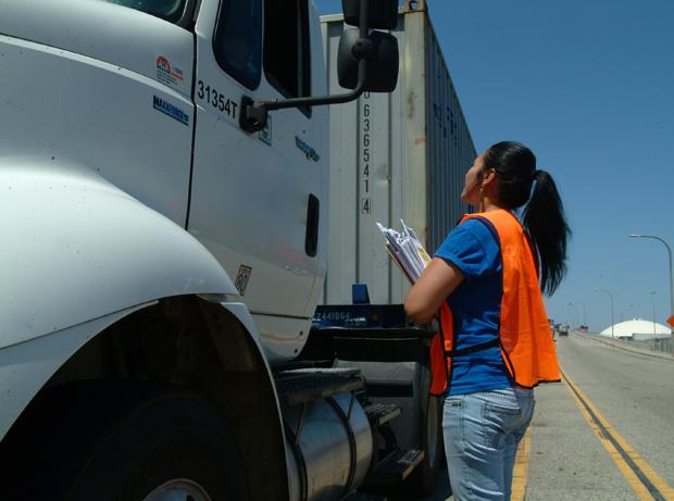 truckers1