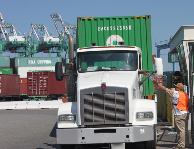 truckers3
