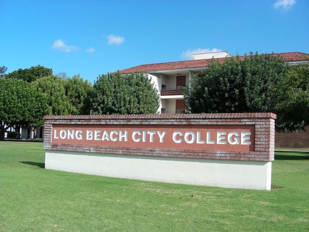 LBCCfront