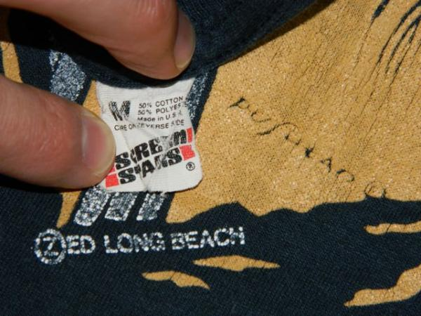 Misfits Zed Records Long Beach Pushead Evil Eye-6.jpg600