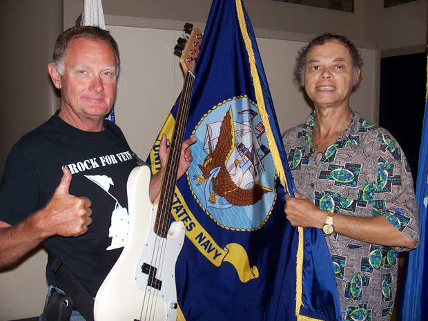 Rock for Vets 016