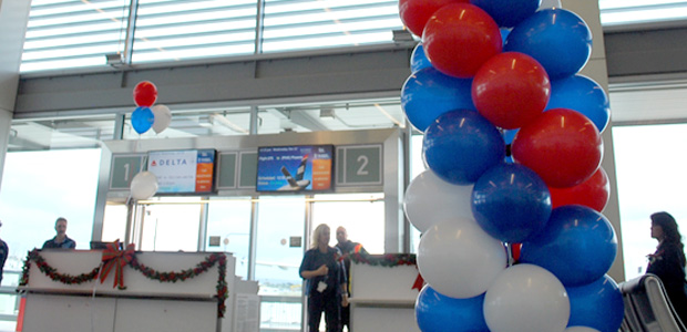 airportopening