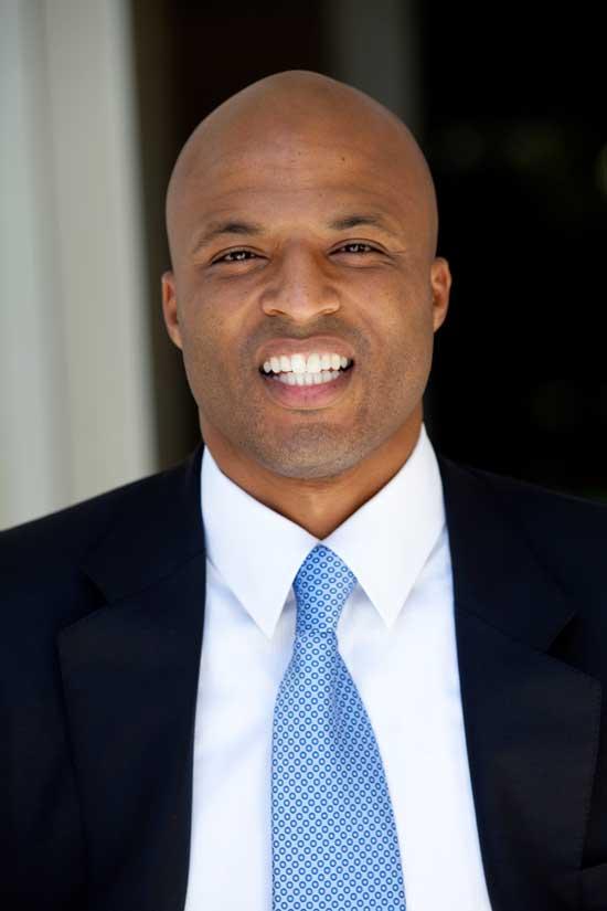 With Post Dunn Questions Beach Mayoral Raises • Condoleezza Fundraiser Long Damon Rice