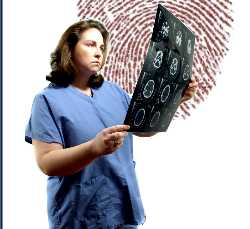 When Sexual Assault Is Reported Long Beach S Forensic Nurses Keep Things Sane Long Beach Post News