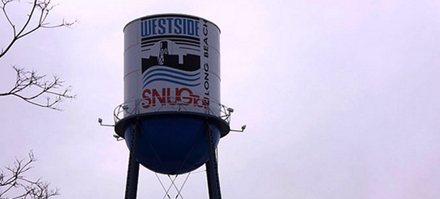westsidewatertower
