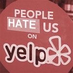 1-people-hate-us