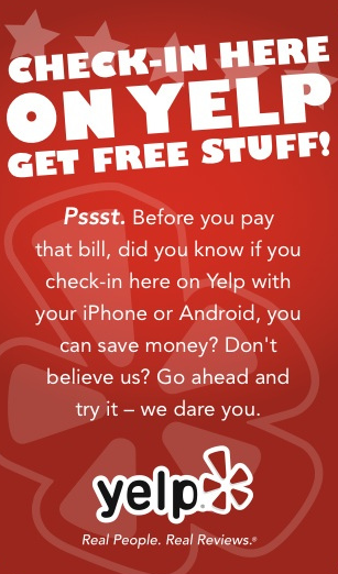 2-yelp-check-in