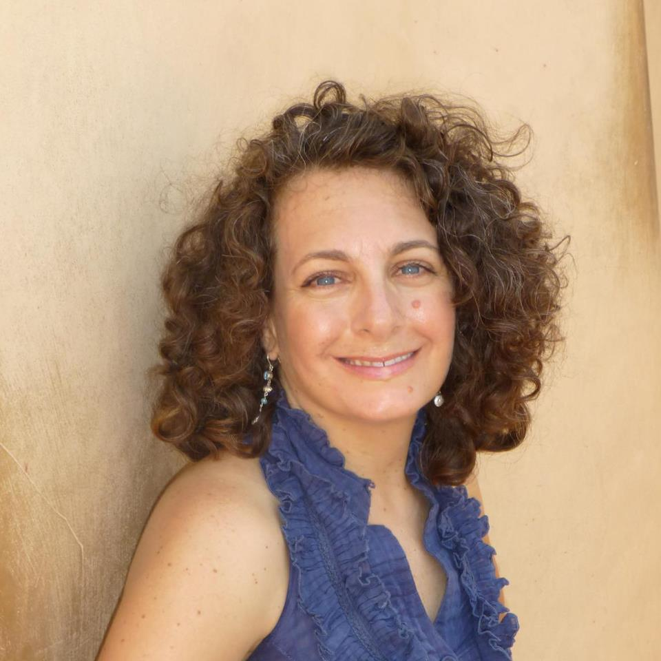 Julie Bartolotto