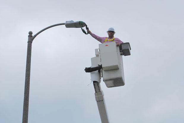 LEDlights1