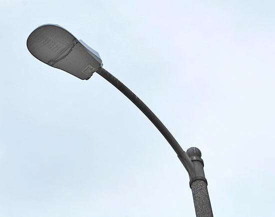 LEDlightscloseup