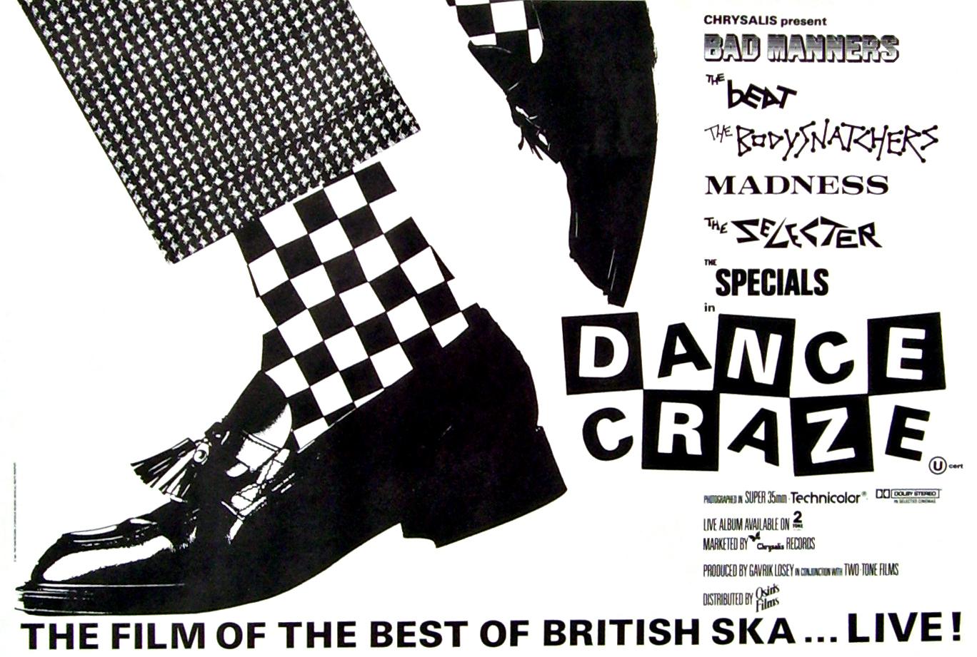 dance-craze