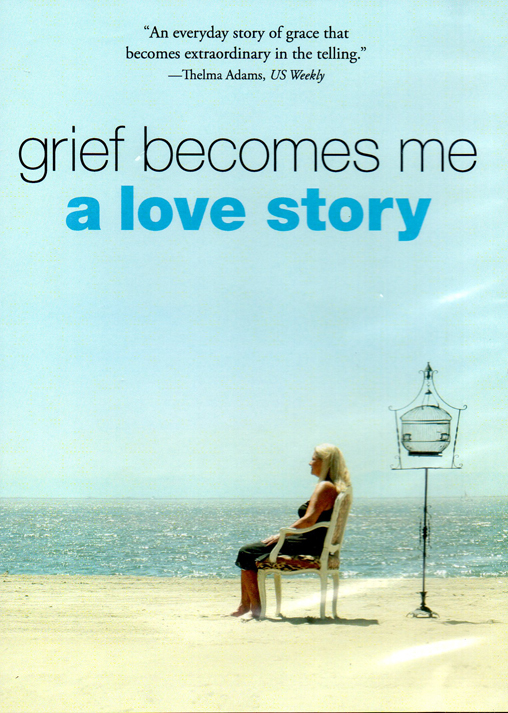 Grief Becomes