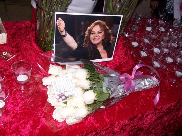 City Officials to Dedicate Jenni Rivera Memorial Park July ... Jenni Rivera Funeral Services