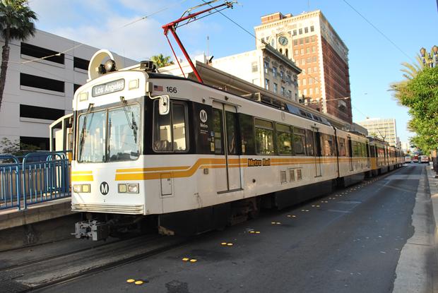 transitmallstation
