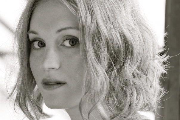 JessicaKondrath
