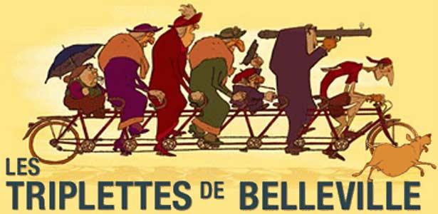 video x libertin belleville