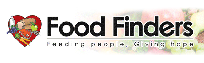 FoodFindersLogov2