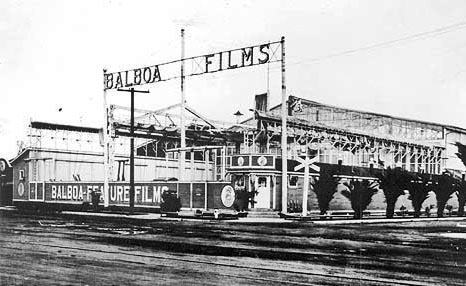 LBC 2013 Balboa02