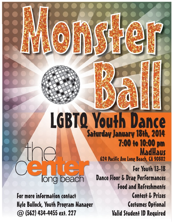 MOnstersBall2014