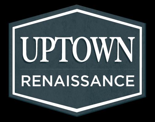 uptownrenaissance