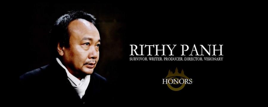 RithyPanhHonors