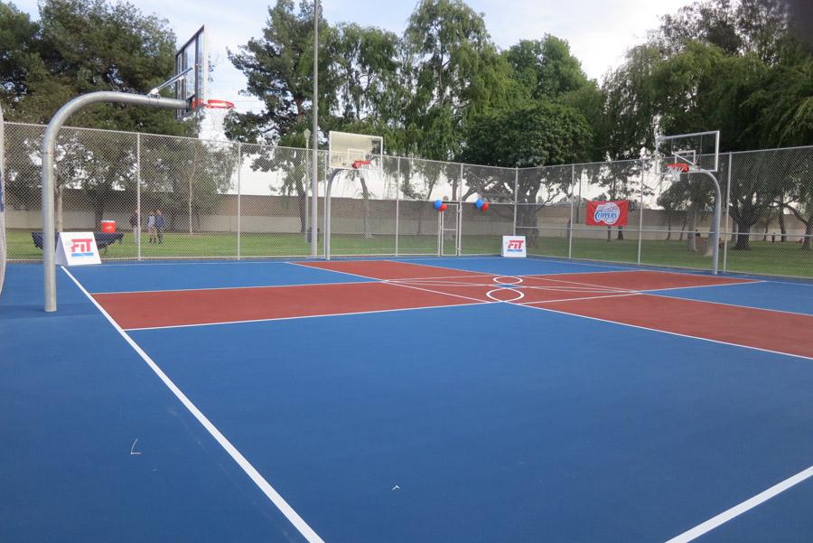 coolidgepark2