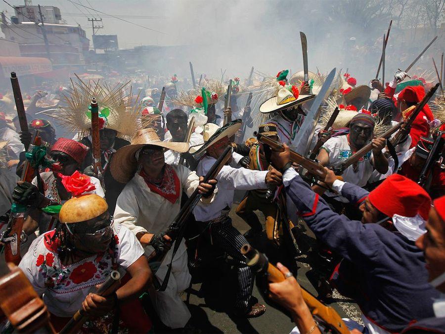 cinco-de-mayo-facts-mexico-2012 52618 990x742