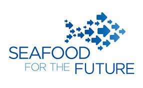 seafoodforthefuture