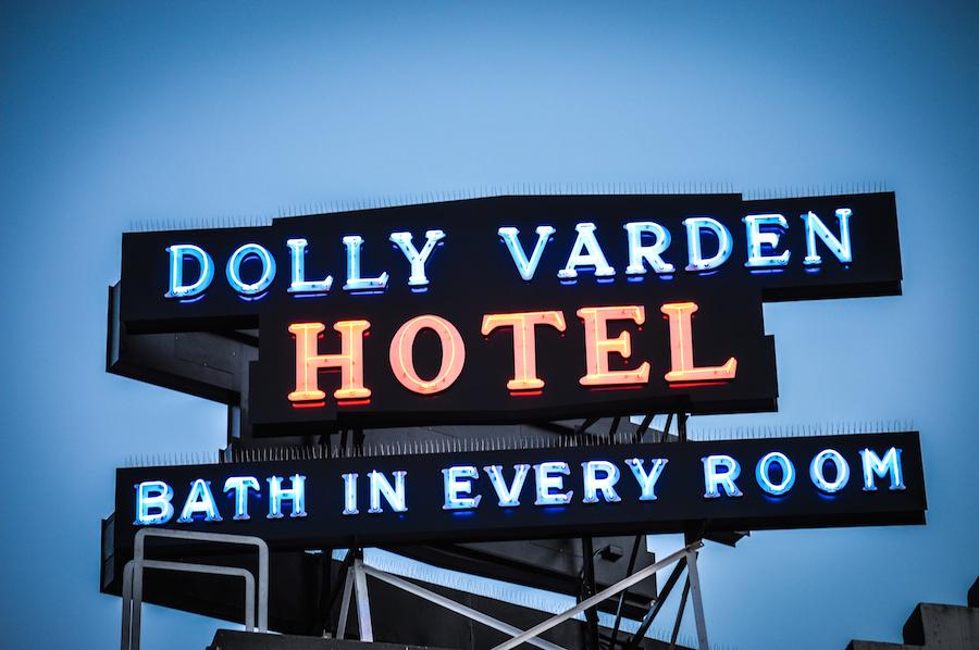 DollyVarden 01