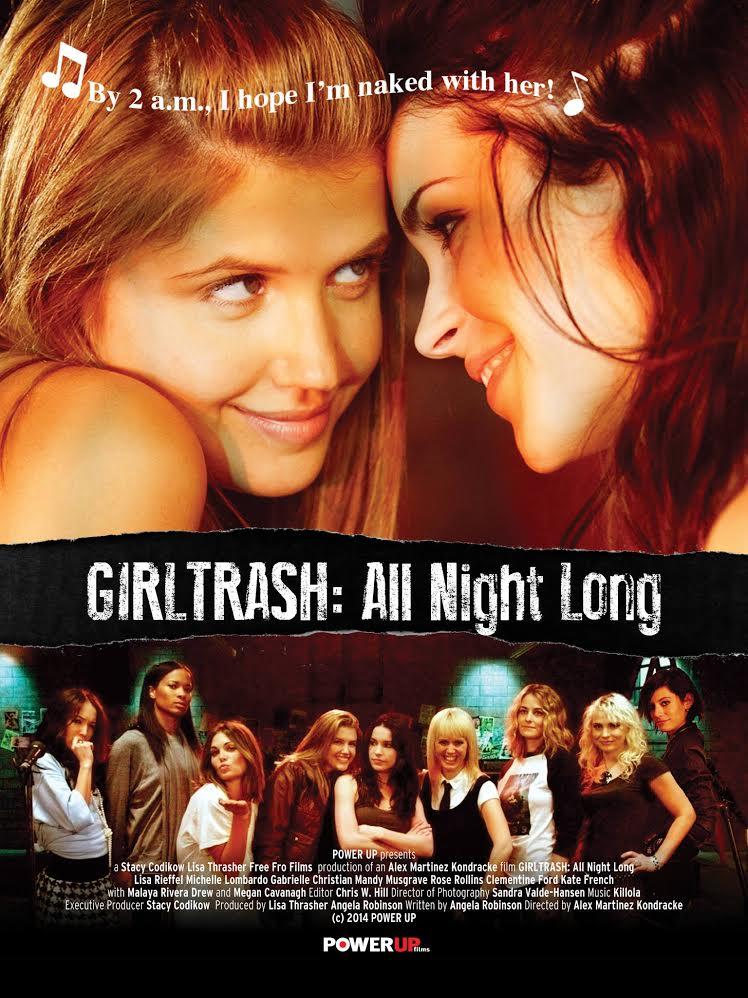 Girltrash01