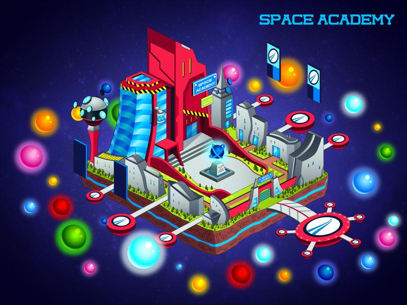 SpaceIL03