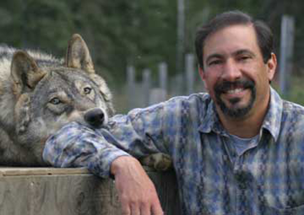 cpwolf