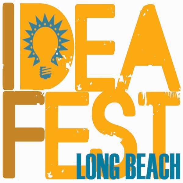 ideafest