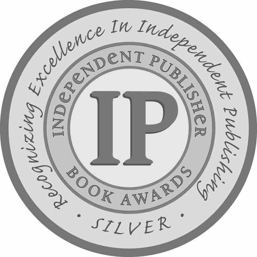 ippy silvermedal LR