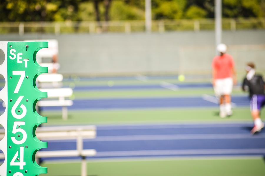 TennisAcad 01