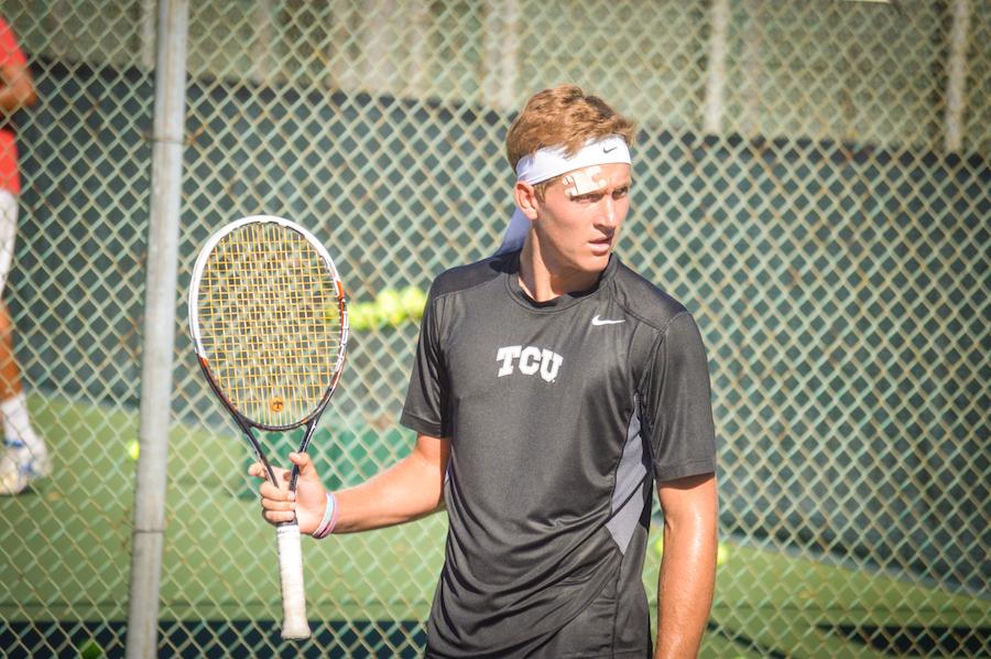 TennisAcad 09