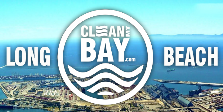 CleanMyBay