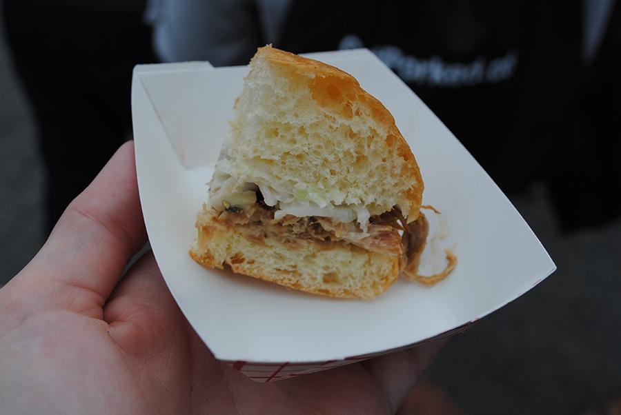 bacon-fest-brioche