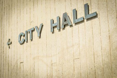 CityHallBANN